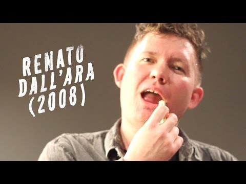 Los Campesinos! // Renato Dall'Ara (2008) (Official Video)
