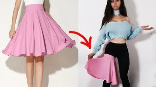 Online Shopping Fails - Expectation vs Reality !