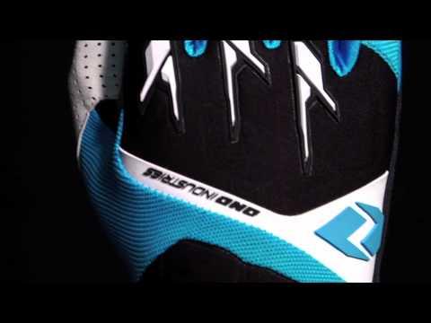 ONE Industries - 2012 Drako Gloves
