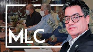 ¿En que mejora CUBA con el MLC? (NADA) Explicación SENCILLA del cambio del CUC al MLC  INFLACIÓN
