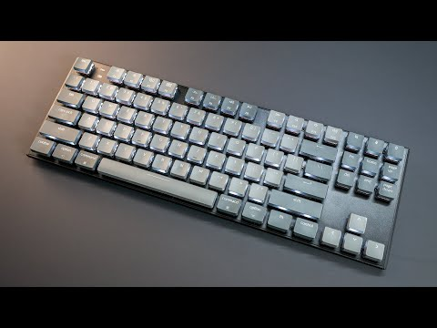 Keychron K1 V4