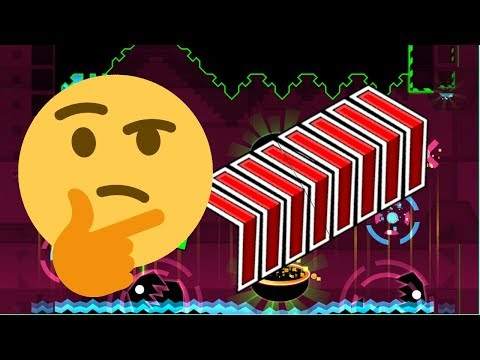 Geometry Dash: All Main Levels COMPLETED At 1.5x Gamespeed