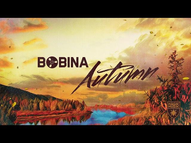 Bobina - Autumn