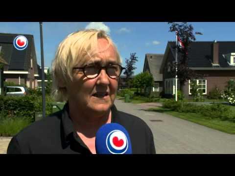 Jacobi kandidaatlistlûker PvdA