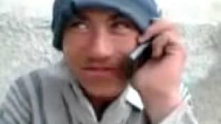 Repeat youtube video Amine Laghzal  Fi Mokalama M3a Lolo