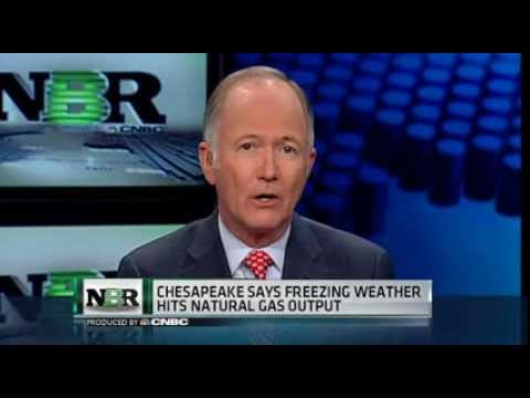 Nightly Business Report -- February 6, 2014