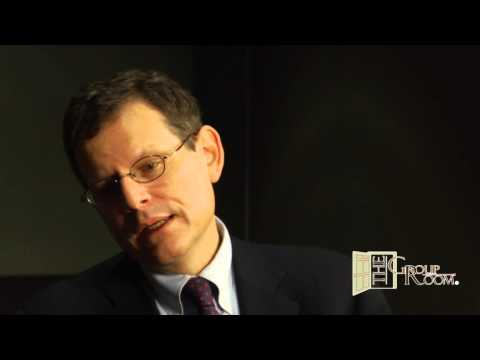 Clifford A. Hudis, MD: Challenges In Breast Cancer Clinical Trials