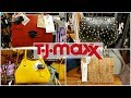 TJ MAXX * DESIGNER HANDBAGS AT DISCOUNT * SHOP WITH ME MAY 2019