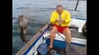 Морская Рыбалка На Снасти Shimano. Особенности Морской Рыбалки. [Снасти Для Морской Рыбалки](Где взять средства на крутую рыбалку? ОТВЕТ ЗДЕСЬ!!! ЖМИ - http://binaryreview.blogspot.com/ секреты рыбалки на тарпона..., 2015-02-03T05:49:18.000Z)
