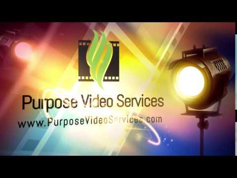 Purpose Video Services
