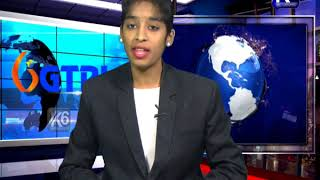 25-03-2018 GTPL Daily news 7.30 pm