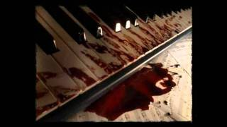 Xi - Death Piano MP3 Download