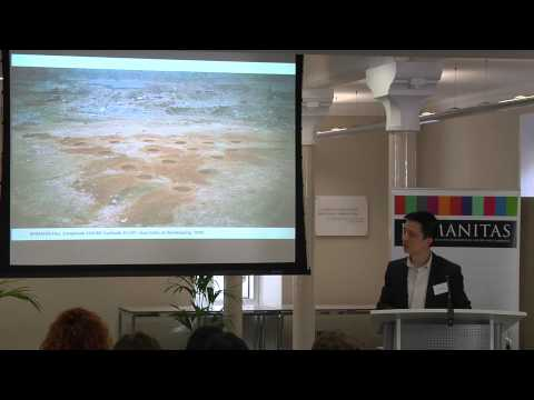 Xu Bing - Chinese Tradition: Chinese Reality - Session 1