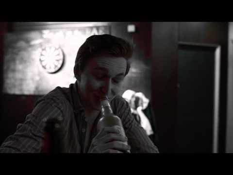 The Green Fairy - Wessex Films Short (2014)
