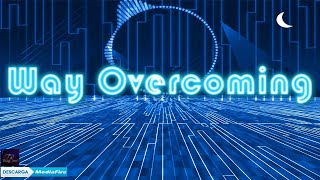 free mp3 songs download - The overcoming way mp3 - Free youtube
