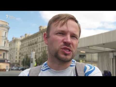 Кто остался после Владимира Войновича?