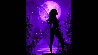 Liquideep - Fairytale.mp3