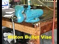Top Ten Reasons To Get A Wilton Bulllet Vise
