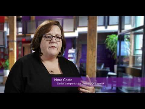 Achievers Customer Testimonial - The Value of Recognition & Engagement