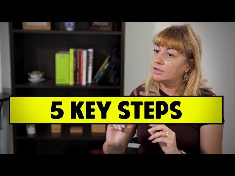 A Pre-Production Checklist For Filmmakers (Locations Are A Priority) - Josephina Sykes