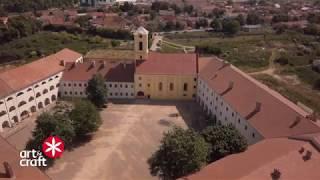 Ce sa vizitezi in Oradea