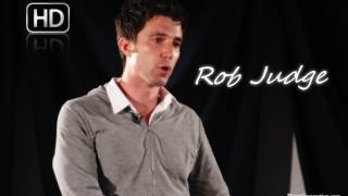 Rob Judge | Motivation to Date Hotter Girls [HD]