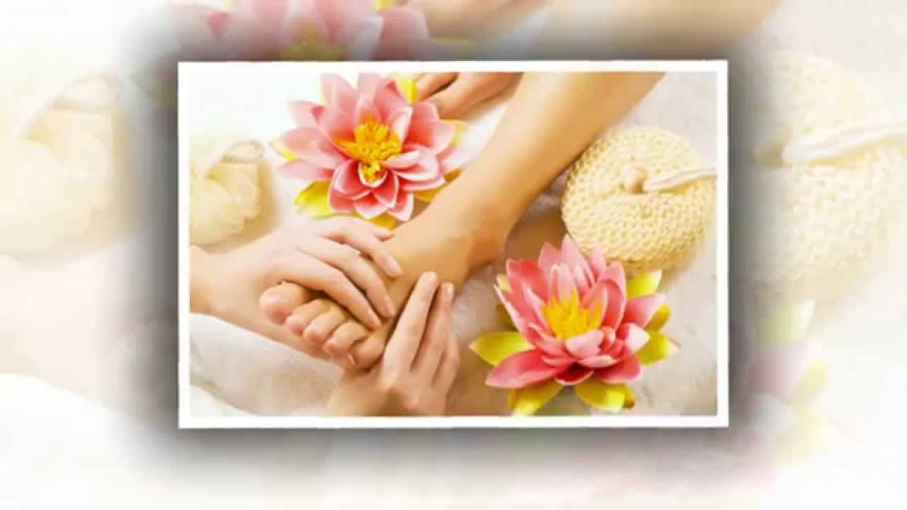 3 Best Nail Salons In Jersey City Nj Threebestrated