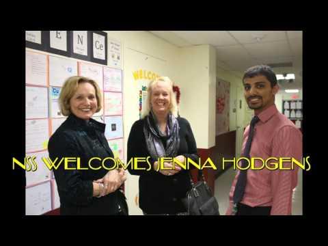 new springs schools interview