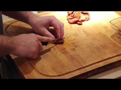 recette-cake-au-chorizo,-tomates-séchées-et-basilic-sélection-juin-2016-vinattendu-l