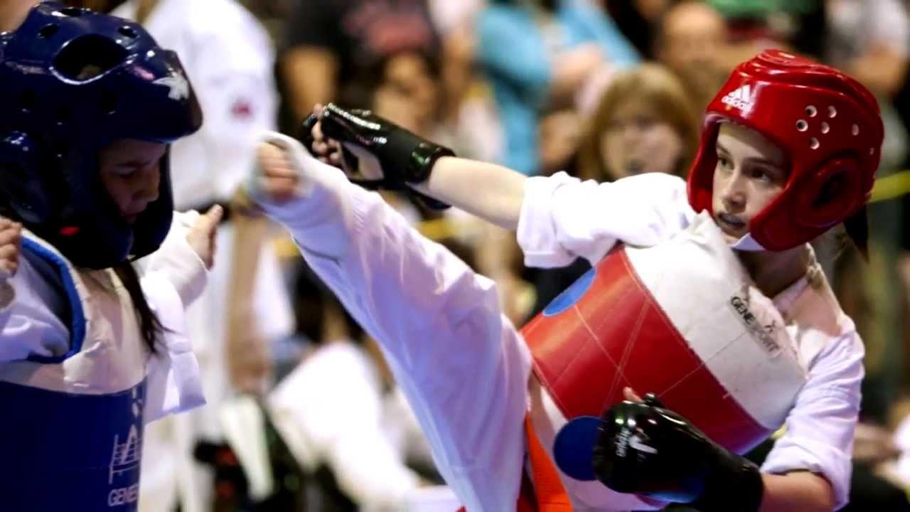 """Vaizdo rezultatas pagal užklausą """"kyokushin junior european fight"""""""