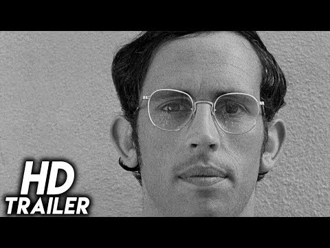 Head (1968) ORIGINAL TRAILER [HD 1080p]