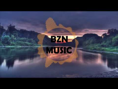 DJ Elon Matana Dj Raqi Hits of 2018 (EDIT:BZN MUSIC)