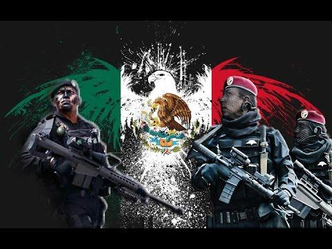 Viva la libertad - 2 6