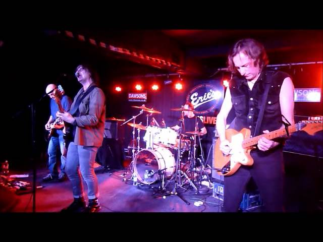 chameleons-vox-tears-live-at-eric-s-liverpool-22nd-nov-2013-bluecatcity