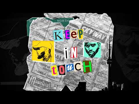 Tory Lanez, Bryson Tiller - Keep In Touch