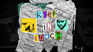 Tory Lanez, Bryson Tiller – Keep In Touch (Audio)