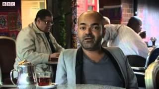 BBC News   Egypt  Ash Atalla on army deposing Mohammed Morsi mp4 2