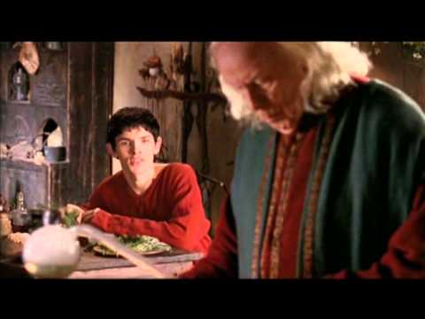 Merlin, l'intégrale de la saison 2 streaming vf