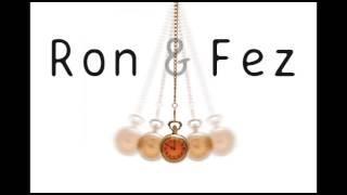 Ron & Fez - Full Hypnosis Show  1/31/2006