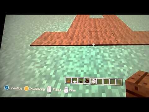 How To Episode 2 Bear Skin Carpet