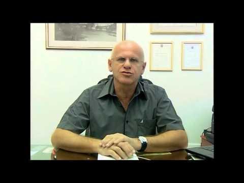 """ד""""ר ברגר מומחה בכירורגיה פלסטית ואסתטית מסביר על ניתוחי פנים"""
