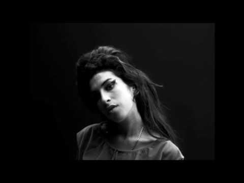 Amy Winehouse Tribute Mixtape, Unheard