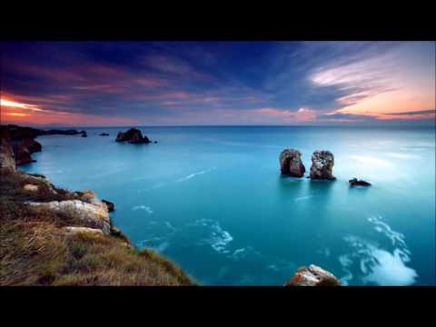 Fluidic Movements (Liquid Drum & Bass Mix)