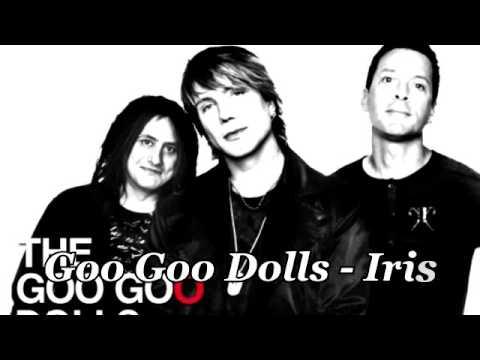Top Best Soft Rock, Slow Rock Ever