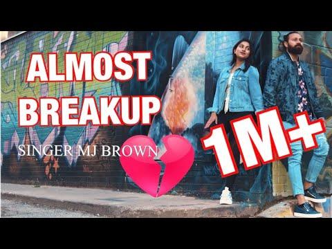 latest-punjabi-songs-2021- -almost-breakup- -mj- -chak-maffia- -off-beat-studio- -new-punjabi-songs