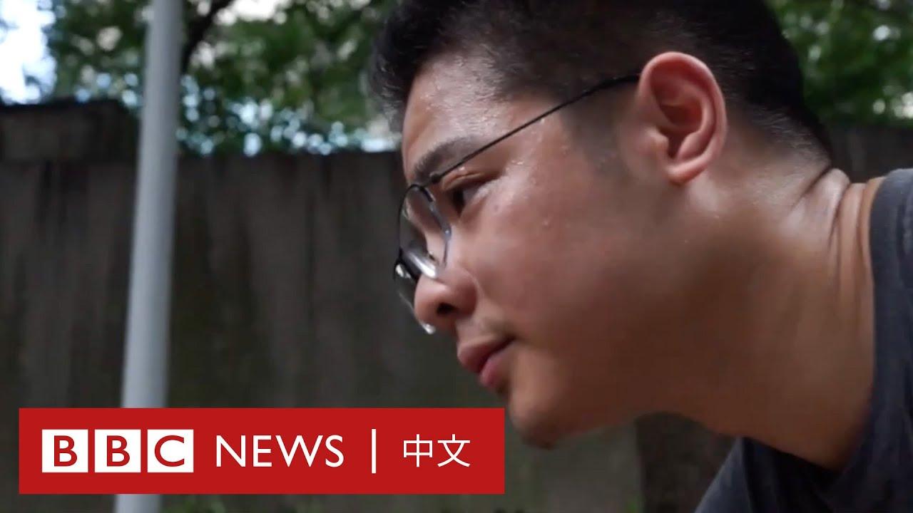 中國大學生畢業即失業?疫情下被迫返鄉- BBC News 中文