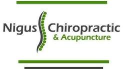 hqdefault - Back Pain Chiropractic Clinic Overland Park, Ks