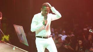 **New Oromo Music Hachalu Hundessa** ...hin Seenee...