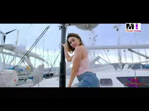 Daru badnaam Karti (/ new letest / Punjabi /  WhatsApp  status / by music India )
