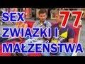 Miłość polsko / russkaja lubow - Odc. 4 - Dawaj pażenimsia